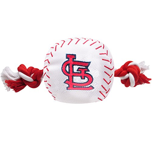 pets-first-mlb-st-louis-cardinals-dog-nylon-baseball-rope-toy