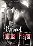Beloved Football Player. Reverse (New York Footballer 2)