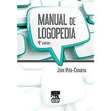 Manual De Logopedia - 4ª Edición