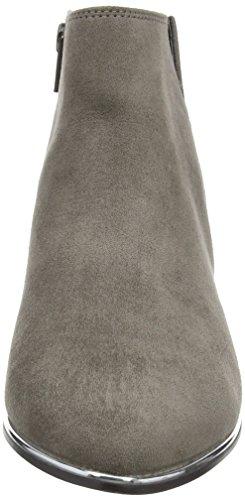 Miss Kg Josie, Bottines Pour Femme Gris (gris (gris))