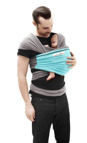 Je porte mon bébé (jpmbb) der beste Preis Amazon in SaveMoney.es bbc4ae15312