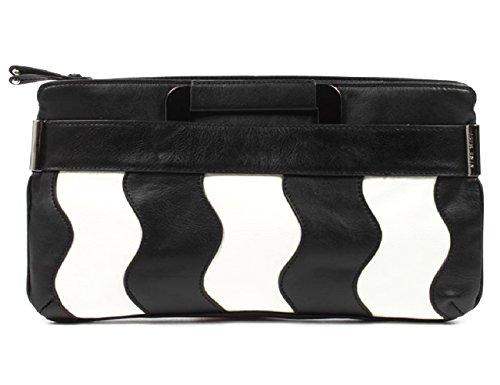 nine-west-womens-handbag-236501-black-wht