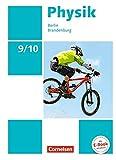 ISBN 3060101701