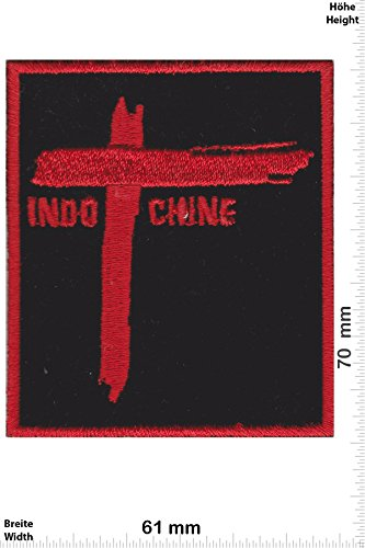 patches-indochine-new-wave-rockband-musicpatch-rock-vest-iron-on-patch-applique-embroidery-ecusson-b