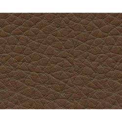 73fa393d 1 METRO de Polipiel para tapizar, manualidades, cojines o forrar objetos.  Venta de