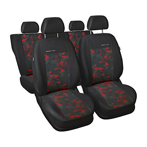 une-rd-universal-car-seat-covers-set-compatible-with-nissan-almera-bluebird-juke-maxima-micra-murano