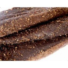 Durban BBQ Beef Biltong 1kg Sticks (Mixed & Lean)