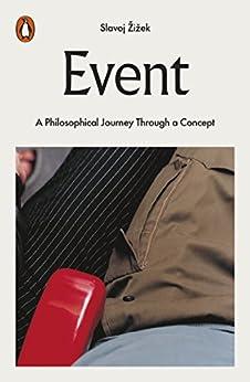 Event: Philosophy in Transit de [Žižek, Slavoj]
