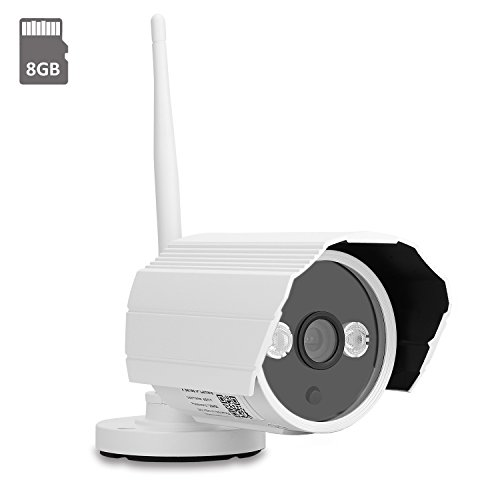 ideanext-hd-720p-wireless-wifi-ip-camera-bullet-outdoor-indoor-waterproof-security-surveillance-syst