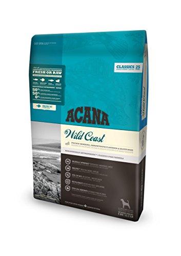 Acana Classics Wild Coast - 11,4 - Hundefutter Arcana