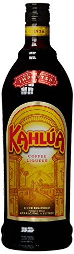 kahlua-coffee-liqueur-1-x-1-l