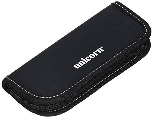 Unicorn Midi Wallet, Darttasche