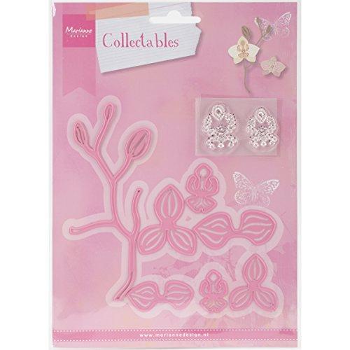 marianne-design-plantilla-diseno-de-orquideas-color-rosa