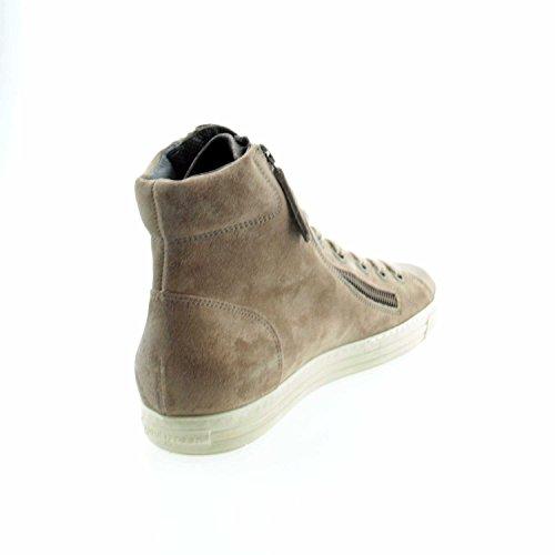 Paul Green 1230-208, Sneaker donna vari