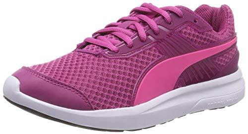 Puma Unisex-Erwachsene Escaper PRO Sneaker, (Magenta Haze-Knockout Pink 15), 38 EU