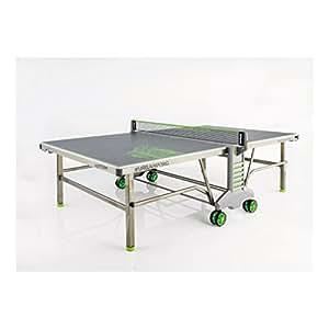 Table de Ping Pong Kettler Urban Pong