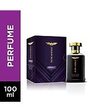 Park Avenue Euphoria Eau De Parfum For Men, 100ml