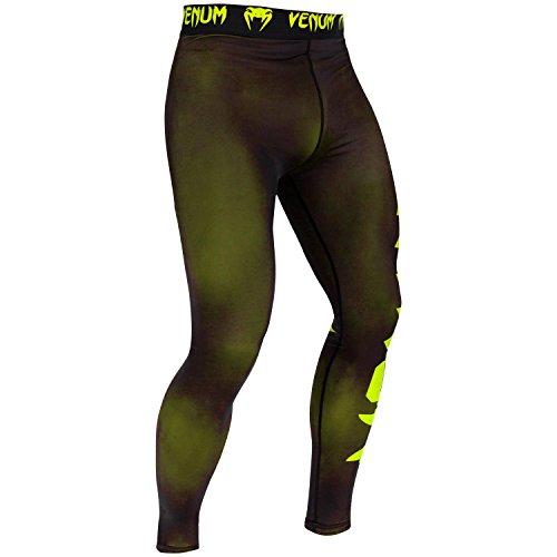 Venum-Mens-Giants-Compression-Pants