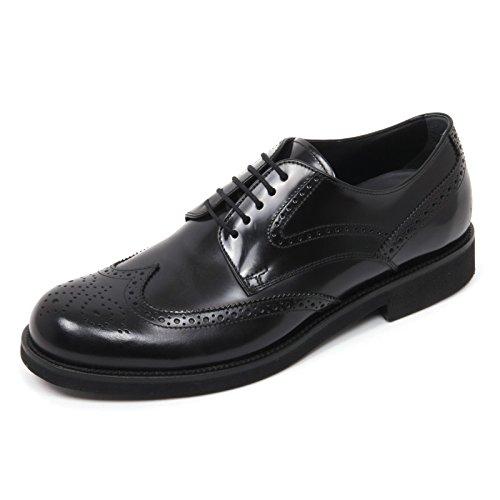 b9768-scarpa-inglese-uomo-tods-scarpa-allacciato-bucature-gomma-nero-shoe-men-65