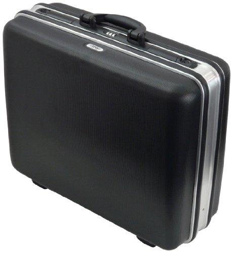 Famex 636-10 Elektriker Meister Werkzeugkoffer Set , 35-teilig, mit ABS Schalenkoffer 32 L - 4