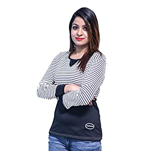 Chauhan Women's T-Shirt