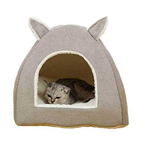 Casa para Gatos o Perros