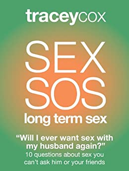 sex questions to ask your firends
