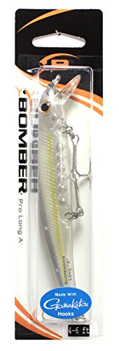 bomber-suspending-pro-long-a-tim-horton-fishing-lure-pewter-pearl-4-5-8-inch