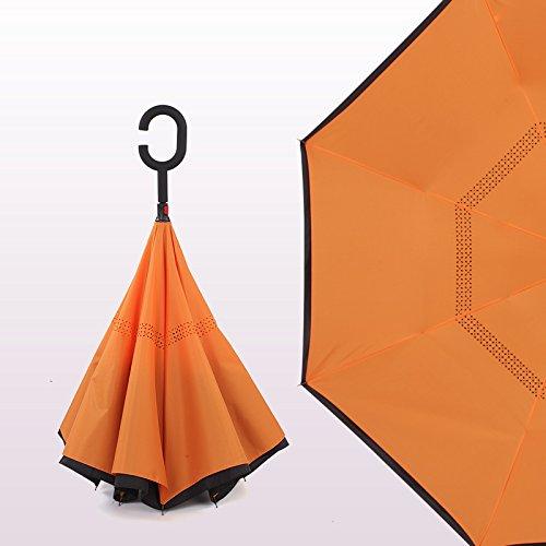 tbb-ombrello-ombrello-inverso-doppio-ponte-con-impugnatura-lunga-stand-antiventopieghevole-di-colore