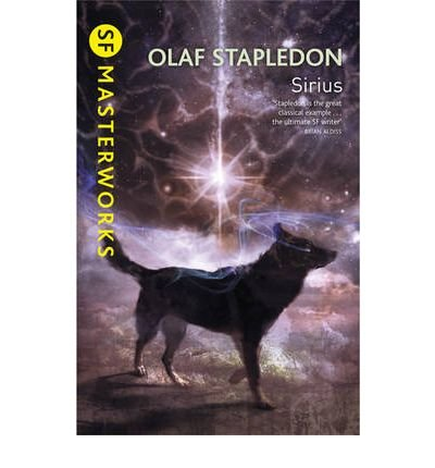 sirius-author-olaf-stapledon-published-on-april-2011