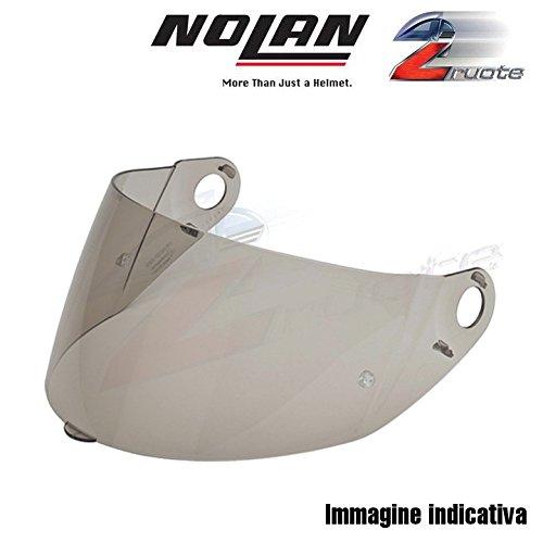 Nolan X-Lite - Visiera N100 N101-X-1001 Sr 2205 Smoke+Tapp.