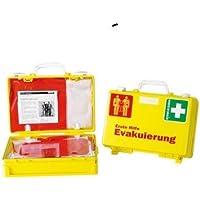 Erste Hilfe Evakuierung SN-CD gelb 2 Rettungssitze preisvergleich bei billige-tabletten.eu