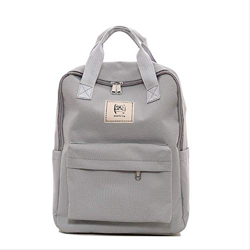 Rucksack Bag New-handtaschen (New Remedial Bag Grund- und Mittelschüler Handtaschen, Schultaschen Rucksäcke Remedial Umhängetaschen Computer-Taschen)