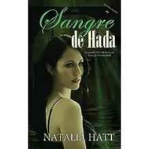 Sangre de Hada: Volume 2 (Saga Sangre Enamorada)