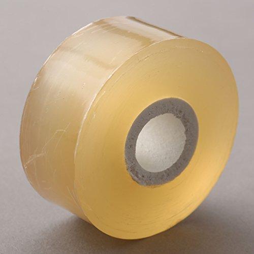 2-stuck-baum-garten-pe-folie-stretchable-tape-floristik-feuchtigkeitssperre-selbstklebend-abbaubar