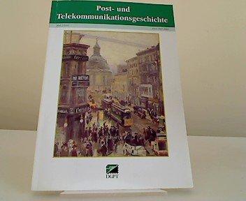 post-und-telekommunikationsgeschichte-heft-2-2001-7-jahrgang