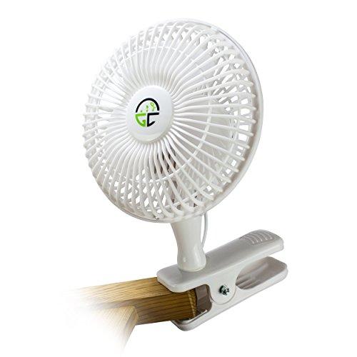 greenception-clip-ventilator-15-cm-2-stage-air-condition-ventilation