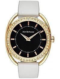 Reloj Jean Bellecour para Unisex JBN06