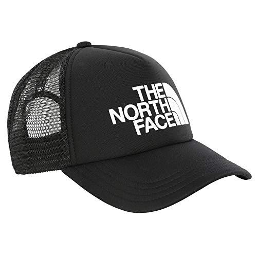 The North Face Logo Gorra
