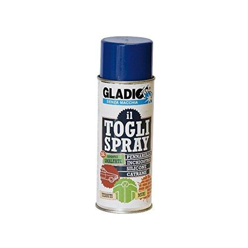 gladio-il-togli-spray