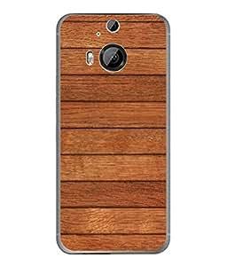 PrintVisa Designer Back Case Cover for HTC One M9 Plus :: HTC One M9+ :: HTC One M9+ Supreme Camera (Allyson Alla Alcove Albacore Alarm'S Alabaster Aitken)