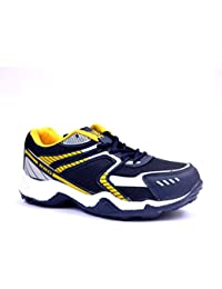 BNG Sport shoes
