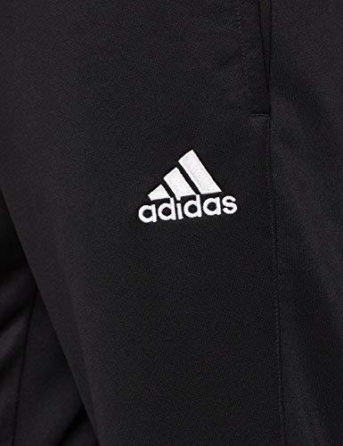 sports shoes 7ff80 9a172 Zoom IMG-3 adidas regi18 pes pnt pantaloni