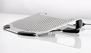 Fellowes Precision Cooler Mini Netbook Riser