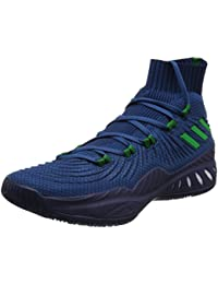 the best attitude 3a46b dae6b adidas Crazy Explosive 2017 PK, Chaussures de Fitness Homme