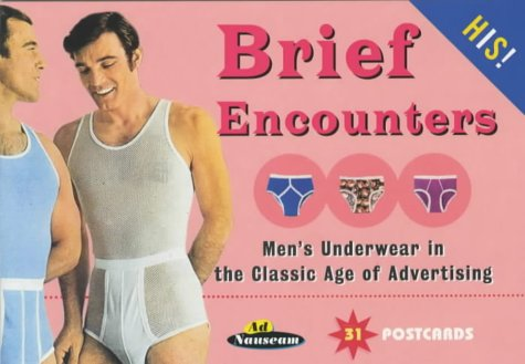 Brief Encounters:...
