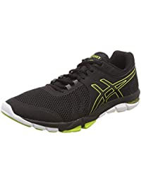 ASICS Men's Gel-Craze Tr 4 Gymnastics Shoes