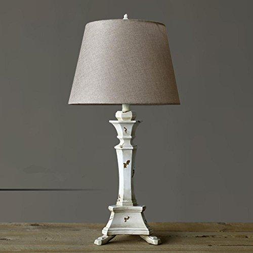 e27-lampade-creative-art-di-lusso-classico-ed-elegante-soggiorno-camera-da-letto-della-decorazione-c
