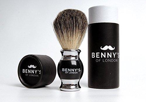 blaireau-vente-maintenant-blaireau-de-bennys-of-london-cadeau-de-luxe-pour-lensemble-de-pansage-de-v