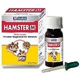 WINSKO HAMSTER-M